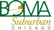 BOMA Suburban Chicago
