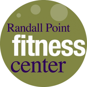Randall Point Fitness Center Logo