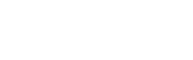 Pancor - Customer Friendly & Relationship Focused
