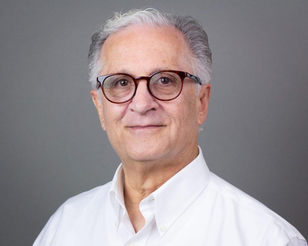 Dan Corrado