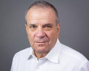Richard Panichi