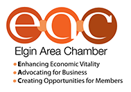 Elgin Area Chamber of Commerce Member